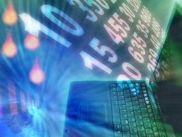 Come creare collegamenti di Oracle database con un nome utente e password