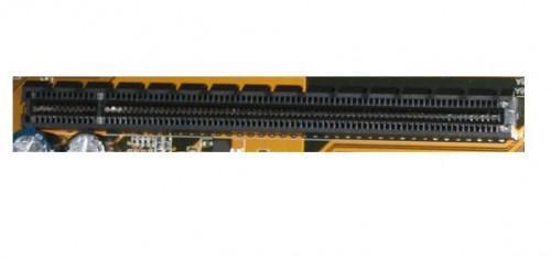 Come sostituire la scheda video in un computer eMachine T6534