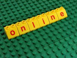 Divertimento online per videogiochi virtuali