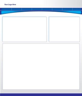 Come costruire un sito web Flash CS4 con un tutorial