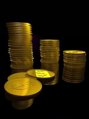 """Come moltiplicare i miei soldi in """"RuneScape"""""""