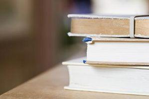 Come capire come Pagine molti sono in un libro durante la lettura di una versione Kindle