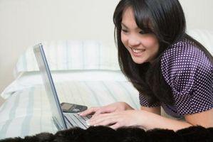 Come posso ottenere il mio MySpace Music Player per l'avvio automatico?