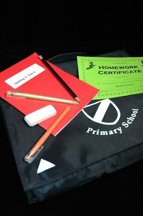 Come disattivare la SMART Notebook Attivazione guidata