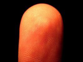 Come utilizzare il dispositivo Microsoft Fingerprint con Firefox