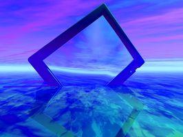 Come rimuovere ActiveX in Internet Explorer