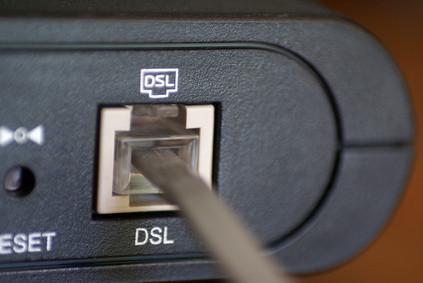 Come configurare un 1800HG Router e Modem SBC 2Wire HomePortal