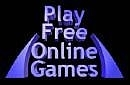 Come trovare giochi gratis online