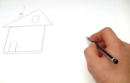 Come disegnare Foglie realistici in CorelDRAW