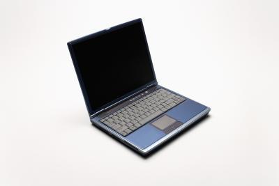 Come risolvere Quick Web Access in un Sony VAIO