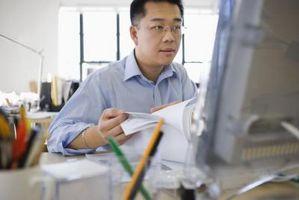 Come disattivare la funzione di ingrandimento in un mouse laser Microsoft Wireless 5000