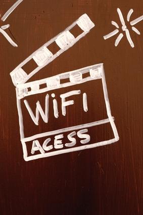 Il mio Acer Aspire One non si connette al Wireless