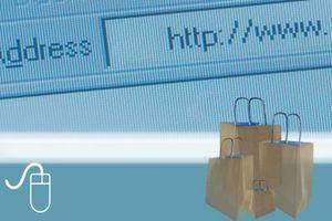 Come vendere con successo su eBay