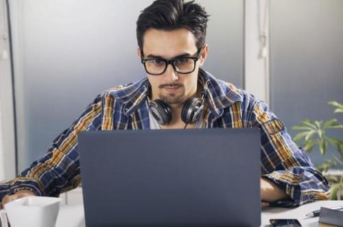 Come testare la stabilità del vostro Internet