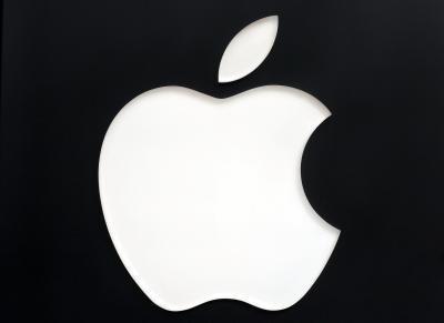 Opzioni di locazione di Apple