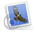 Come aggiungere feed RSS a Mail di Apple