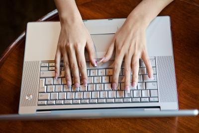 Come salvare Word 2010 Ufficio Come una scorciatoia da tastiera