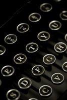 Come modificare le parole più in Microsoft Word 2007