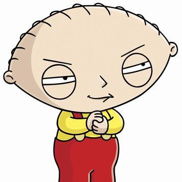 Come creare il tuo Family Guy Avatar