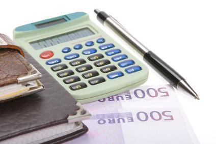 Come creare un bilancio personale utilizzando Excel 2007