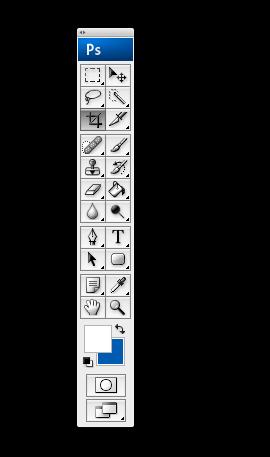 Come cambiare colore di primo piano in Adobe Photoshop