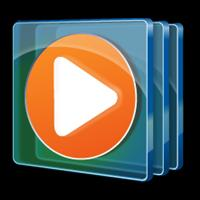 Come giocare VOB file in Windows Media Player 11