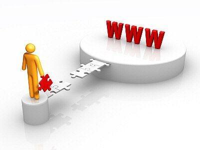 Come ottenere il vostro sito web per rango numero uno su Google