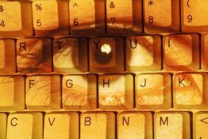 Come raccontare una violazione Firewall