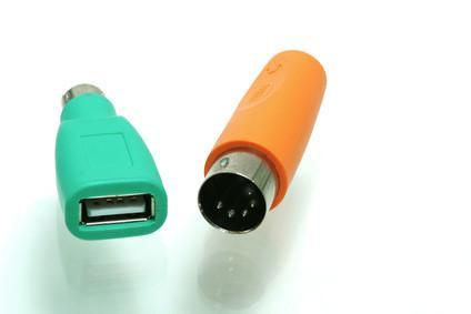 Come abilitare PS2 & USB nel BIOS