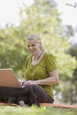 Come registrare audio online per Mac Audio