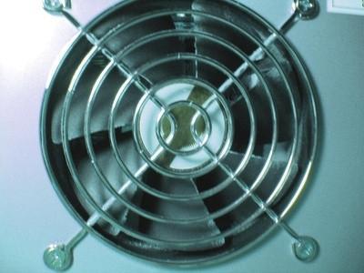 Come raffreddare un processore Pentium 4 670