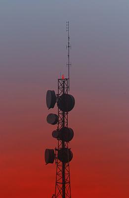 Regole Algoritmo e reti wireless