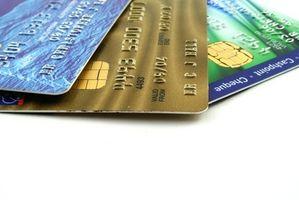 Come fare un pagamento tramite Western Union Speedpay