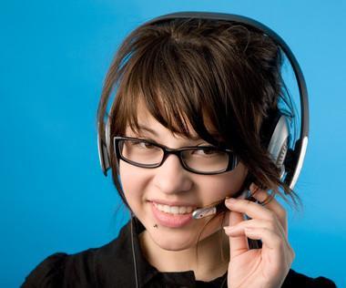 Come registrare la propria voce su un lettore multimediale