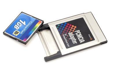Come mettere la musica su una scheda MicroSD SanDisk