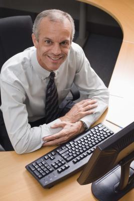 Come utilizzare una tastiera Microsoft Bluetooth mobile 6000 con un Mac
