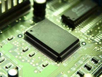 Come reimpostare un chip sulla ricaricabili cartucce d'inchiostro Epson CX4800