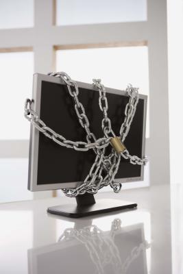 Monitor che può capovolgere dalla loro parte