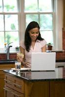 Come fare Outlook 2007 predefinito di cartelle IMAP