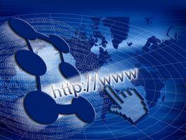 Le caratteristiche del protocollo TCP / IP