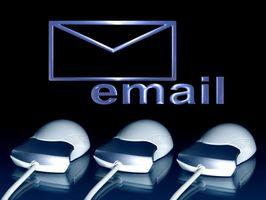 Come per recuperare i email cancellati PST