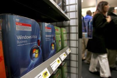 Come ottimizzare Windows Vista per la migliore esecuzione