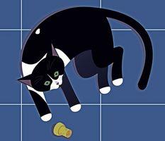 Come fare il vostro animale domestico virtuale in giochi online per bambini