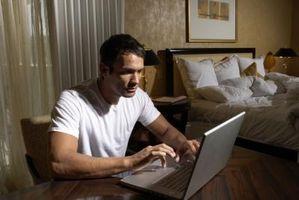 Come trovare una scuola online per una laurea in Gestione della Proprietà