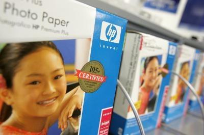 Come risolvere un inceppamento carta in un HP Officejet 6500 Stampante