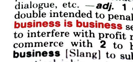 Costruire un sito web con Yahoo Small Business