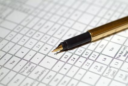 Come convertire un file PDF in Excel in Acrobat