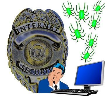 Come identificare il software contraffatto di Windows XP
