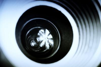 Come utilizzare una webcam come una telecamera IP