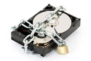 Come rimuovere Security PDF Stampa